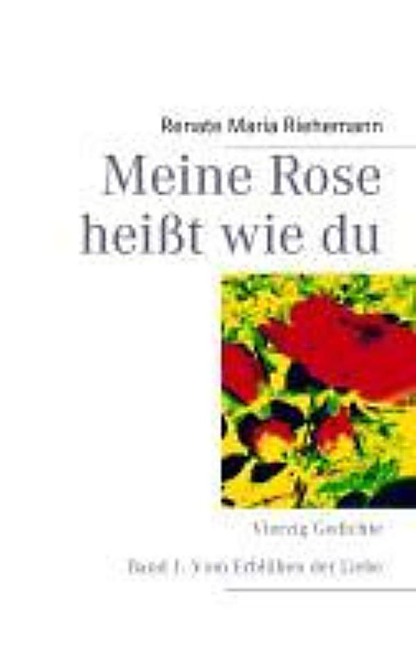 rose of the prophet ebook download