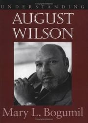 fences august wilson ebook download