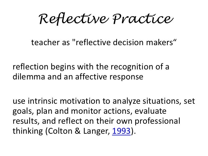 donald schon the reflective practitioner ebook