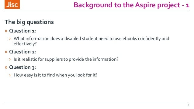 library ebook accessibility program leap