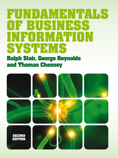 fundamentals of database systems global edition epub