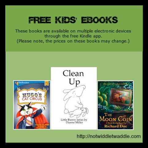 the book depository free ebooks