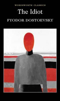 the idiot fyodor dostoyevsky epub