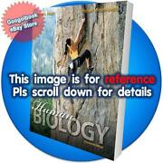 biology campbell 11th edition ebook