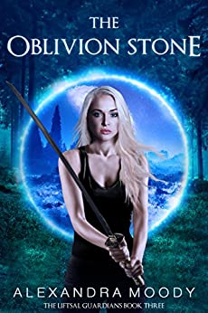 graveyard guardians book 3 free epub