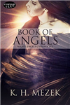 the night angel trilogy epub download