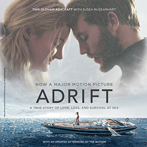adrift 76 days lost at sea free ebook