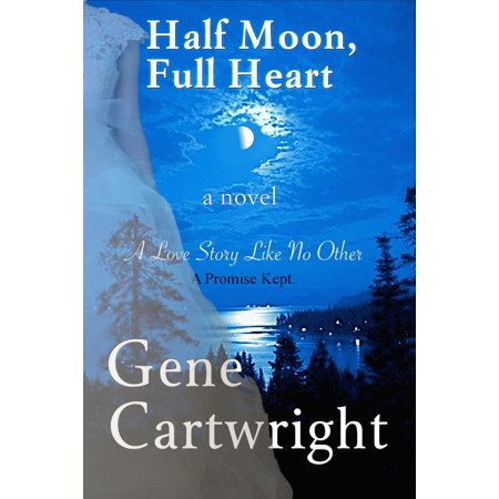 once in a full moon epub