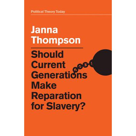 sold into slavery claire thompson epub