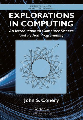 introduction to computing and programming in python ebook