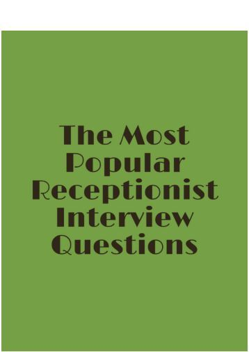 cracking the coding interview ebook download