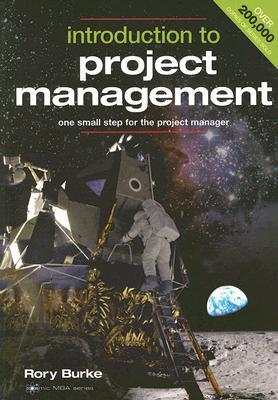 an introduction to project management fifth edition ebook