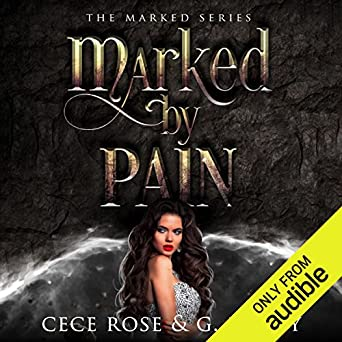 marked by pain by cece rose epub