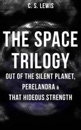 out of the silent planet epub