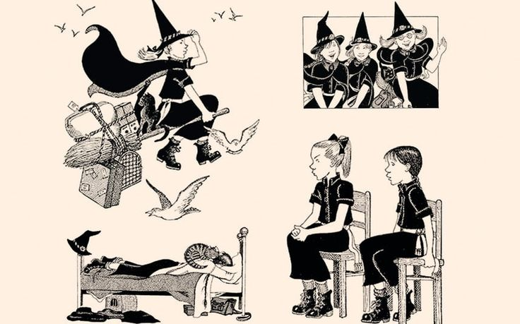 the worst witch book by jill murphy epub download