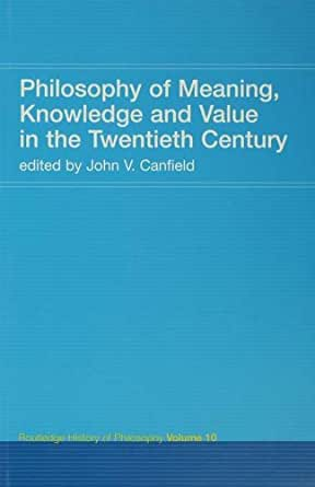 the broadview anthology of social and political thought ebook