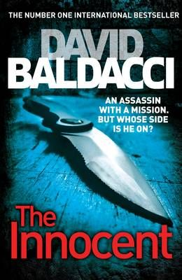 david baldacci the fallen epub download