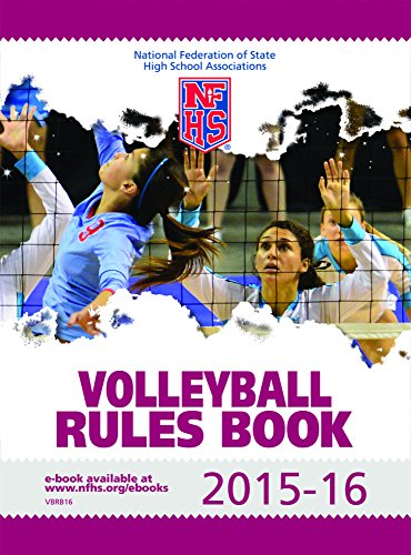 rules of the game ebook download