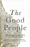hannah kent the good people epub