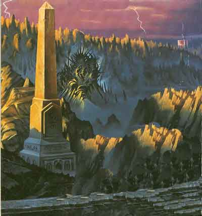 dan simmons hyperion series epub