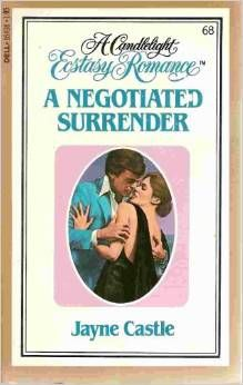 the surrender toni bentley ebook