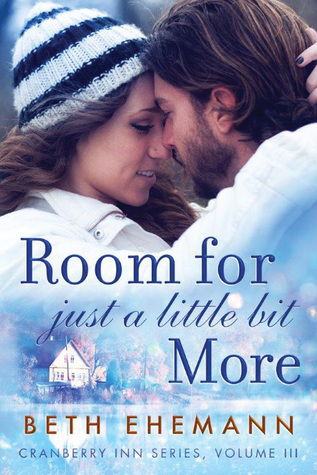 room for more beth ehemann epub