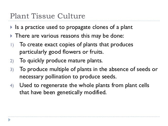 plant propagation principles and practices ebook