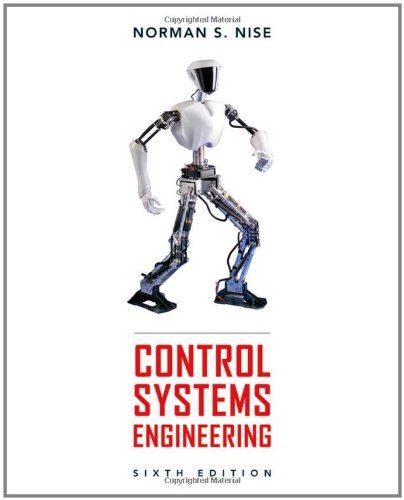 control systems engineering nise ebook