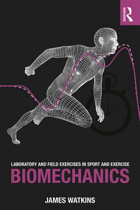 research methods in biomechanics ebook