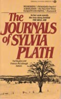the unabridged journals of sylvia plath epub vk