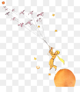 the little prince ebook download free