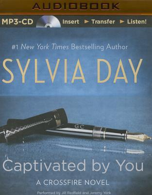 captivated by you ebook bike