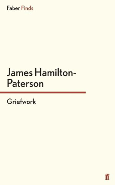 james paterson truth or die epub