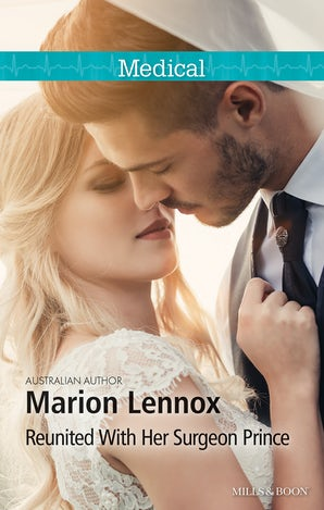cheap mills and boon ebooks