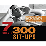 7 weeks to 100 push ups ebook