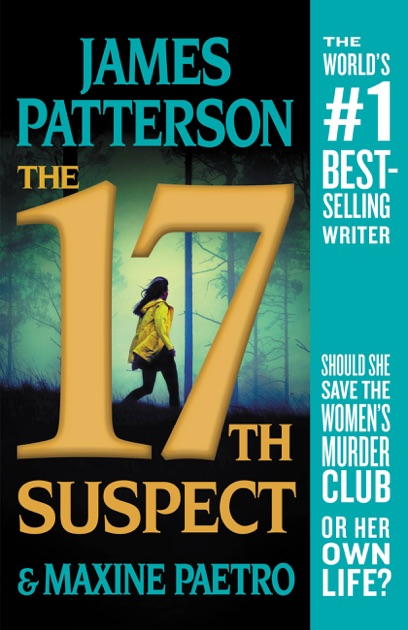 james patterson epub collection download