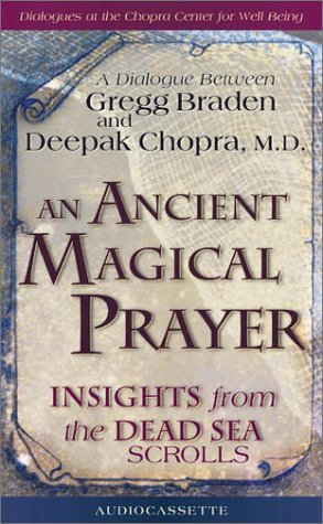 how to know god deepak chopra free ebook