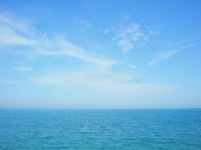 sea of tranquility epub free download