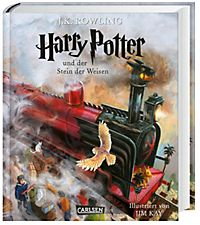 harry potter and the chamber of secrets epub download