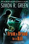 iron druid book 9 epub