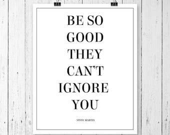 so good they can t ignore you ebook download
