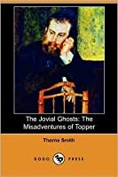 the ghost and mrs muir ebook