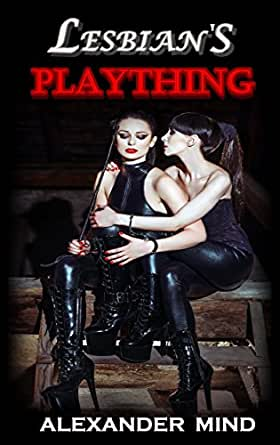 free lesbian ebooks for kindle