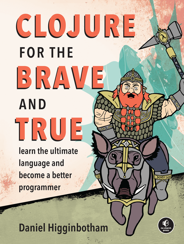 clojure for the brave and true epub
