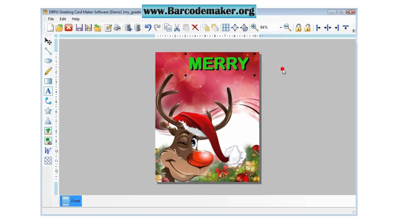 free ebook maker software download