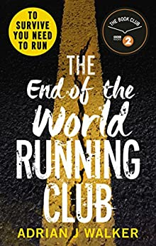 the secret club that runs the world epub