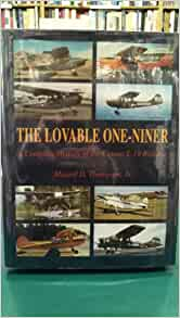 the loveable one niner ebook
