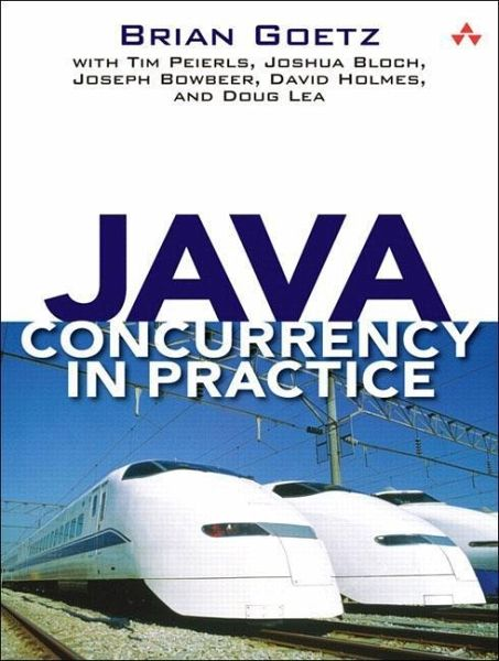 java concurrency in practice pdf ebook download