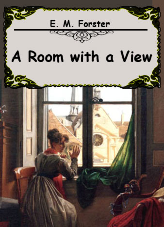 a room with a view em foster epub