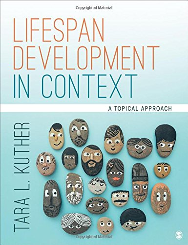 a topical approach to lifespan development 8th edition ebook
